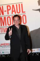 Quentin Tarantino - Lione - 14-10-2013 - Quentin Tarantino pensa a una miniserie tv