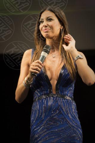 Elisabetta Gregoraci - Salerno - 17-07-2013 - Guardami negli occhi… se ci riesci!
