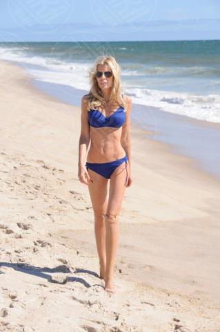 Aviva Drescher - Southampton - 29-09-2013 - Aviva Drescher: quattro figli, una protesi… e un corpo da urlo