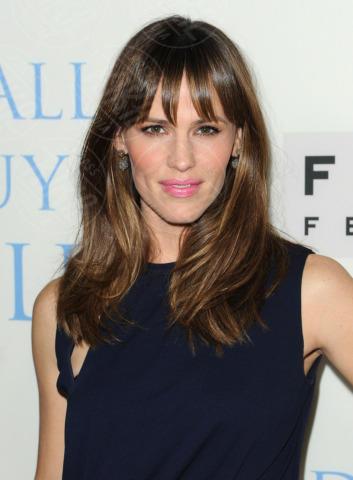 Jennifer Garner - Beverly Hills - 17-10-2013 - Anche le celebrity sono state vittime di bullismo a scuola