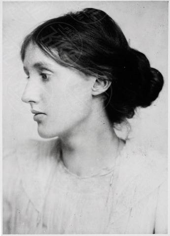 Virginia Woolf - 18-10-2013 - Abusi e molestie: il lato oscuro dell'infanzia dei vip