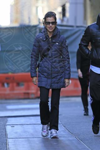 Colin Farrell - New York - 21-10-2013 - Colin Farrell ha un rimpianto: Angelina Jolie