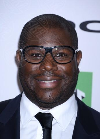 Steve McQueen - Beverly Hills - 21-10-2013 - Antipasto di Oscar agli Hollywood Film Awards 2013