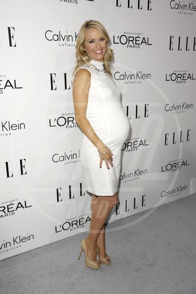 Brooke Anderson - Los Angeles - 22-10-2013 - 2013 a tutta passione = 2014 a tutta mamma!