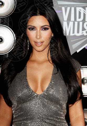 Kim Kardashian - 28-08-2011 - Kim Kardashian e Kanye West presto sposi