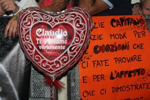 """Memorabilia, Modà - Acireale - 19-10-2013 - Acireale, Modà in concerto: """"Bello fare l'amore con voi"""""""