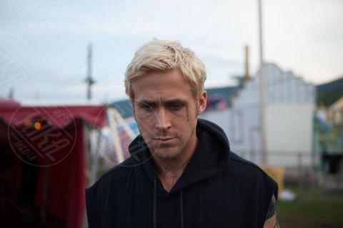 Ryan Gosling - I colpi di testa, o di sole, degli uomini dello showbiz