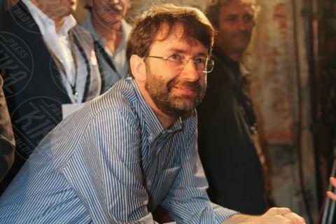 Dario Franceschini - Firenze - 27-10-2013 - Firenze: Pif, Baricco e Del Rio alla Leopolda 2013