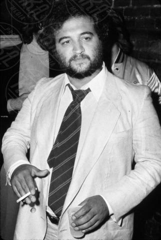 John Belushi - Hollywood - 01-06-1978 - Emile Hirsh la spunta su Joaquin Phoenix: sarà John Belushi