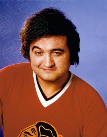 John Belushi - 13-02-2012 - Emile Hirsh la spunta su Joaquin Phoenix: sarà John Belushi