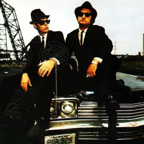 John Belushi, Dan Aykroyd - 12-09-2011 - I Blues Brothers stanno per tornare: pronta una serie tv animata