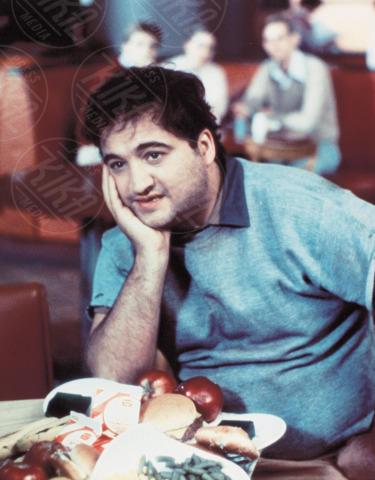 John Belushi - Los Angeles - 13-02-2012 - Emile Hirsh la spunta su Joaquin Phoenix: sarà John Belushi