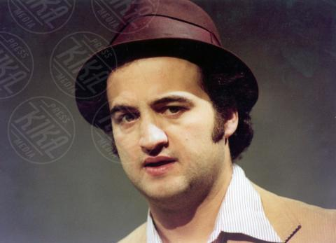 John Belushi - 15-06-1976 - Emile Hirsh la spunta su Joaquin Phoenix: sarà John Belushi