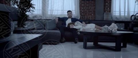 Riley Keough, Justin Timberlake - Los Angeles - 29-10-2013 - Justin Timberlake, sesso con Riley Keough in TKO