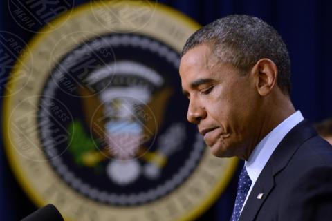 Barack Obama - Washington - 31-12-2012 - Forbes: Vladimir Putin è l'uomo più potente al mondo