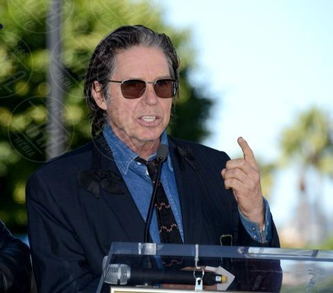 John Doe - Hollywood - 30-10-2013 - I Jane's Addiction ricevono la stella sulla Walk of Fame