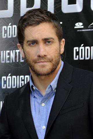Jake Gyllenhaal - Hawaii - 25-07-2011 - Taylor Swift: la verginità rubata da Jake Gyllenhaal