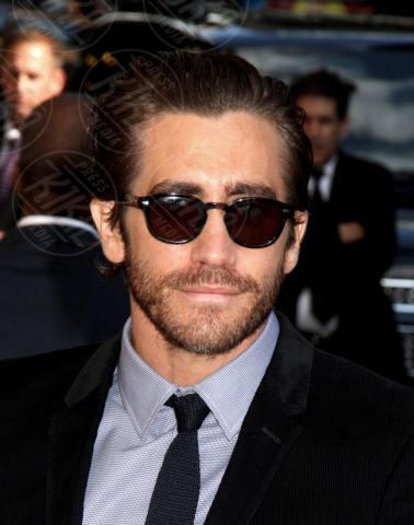 Jake Gyllenhaal - New York - 03-09-2013 - Taylor Swift: la verginità rubata da Jake Gyllenhaal