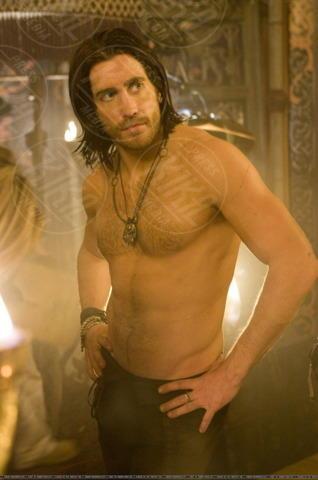Jake Gyllenhaal - 22-10-2013 - Taylor Swift: la verginità rubata da Jake Gyllenhaal