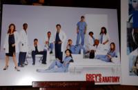 Grey's Anatomy - Beverly Hills - 08-02-2007 - Addio Dottor Stranamore: Patrick Dempsey lascia Grey's Anatomy