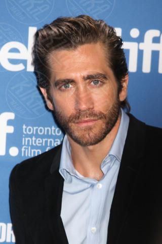 Jake Gyllenhaal - Toronto - 08-09-2013 - Taylor Swift: la verginità rubata da Jake Gyllenhaal