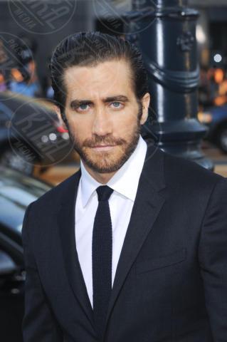 Jake Gyllenhaal - Beverly Hills - 12-09-2013 - Taylor Swift: la verginità rubata da Jake Gyllenhaal