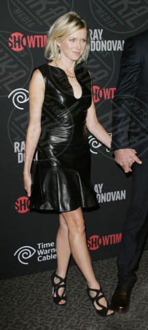 Naomi Watts - Los Angeles - 25-06-2013 - Naomi contro Naomi: chi lo indossa meglio?