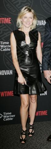 Los Angeles - 25-06-2013 - Naomi contro Naomi: chi lo indossa meglio?