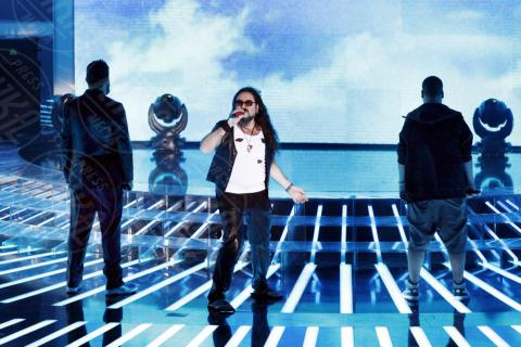 Ape Escape - Milano - 01-11-2013 - XFactor, seconda puntata: eliminati i Freeboys