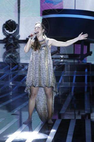Aba X Factor - Milano - 31-10-2013 - XFactor, seconda puntata: eliminati i Freeboys
