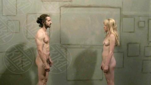 Denna Thomsen, Shia LaBeouf - 19-06-2012 - Sesso sul set, le scene più hot della storia del cinema