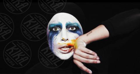 Applause, Lady Gaga - Los Angeles - 23-08-2013 - Katy Perry è in assoluto la persona più seguita al mondo