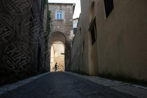 Sant Agata De Goti - Sant'Agata De' Goti - 19-05-2013 - Sant'Agata De' Goti: ecco il paese di Bill De Blasio
