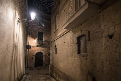 Sant Agata De Goti - Sant'Agata De' Goti - 06-11-2013 - Sant'Agata De' Goti: ecco il paese di Bill De Blasio