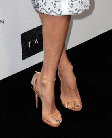 Stacy Keibler - Brentwood - 04-04-2013 - Ashley Tisdale e Stacy Keibler: chi lo indossa meglio?