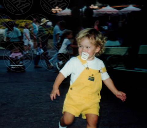 Zac Efron - 07-11-2013 - Star da piccole: oggi sono famosissime, le riconosci?
