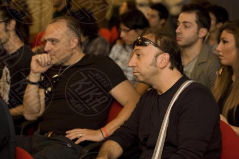 Cast Made In Sud - Napoli - 08-11-2013 - Made in Sud torna in prima serata: risate con 40 comici