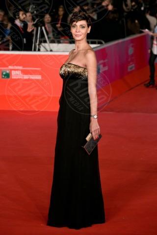 samanta capitoni - Roma - 07-11-2013 - Festival di Roma: Sabrina Ferilli è la madrina perfetta