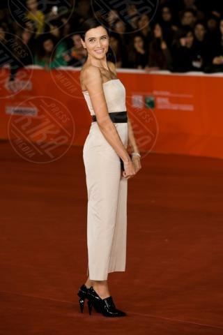 Anna Foglietta - Roma - 08-11-2013 - Festival di Roma: lungo applauso per Dallas Buyers Club
