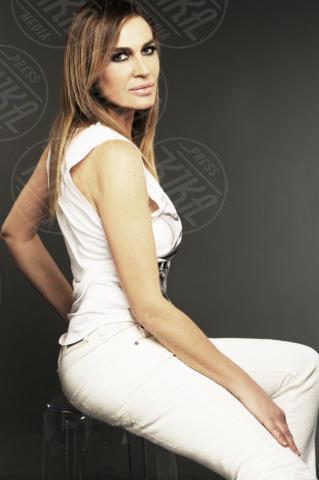 Lory Del Santo - 11-11-2013 - TheLady2 sarà un successo. Parola di Lory Del Santo
