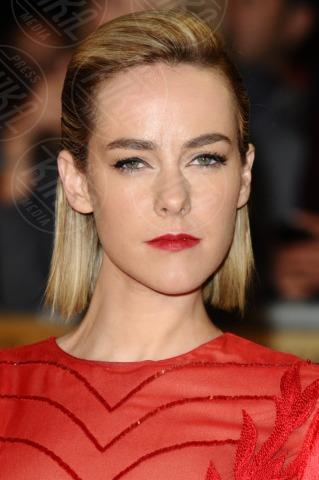 Jena Malone - Londra - 12-11-2013 - Jennifer Lawrence: la ragazza di fuoco infiamma Londra