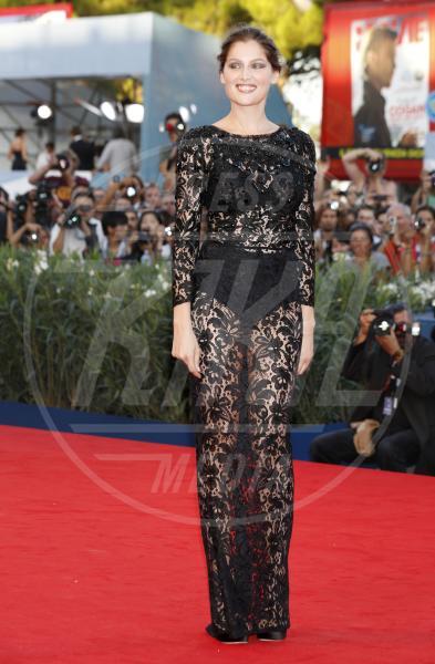 Laetitia Casta - Venice - 03-07-2011 - Ellie Goulding e Laetitia Casta: chi lo indossa meglio?