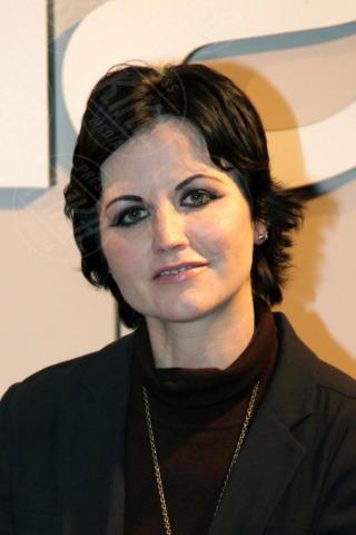 Dolores O'Riordan - Milano - 21-02-2012 - Abusi e molestie: il lato oscuro dell'infanzia dei vip