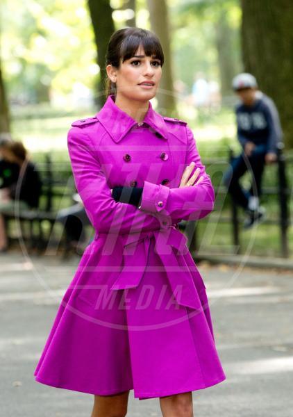 Lea Michele - Los Angeles - 13-11-2013 - Amici mai, per chi si odia come noi!