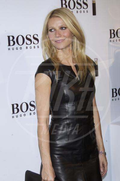 Gwyneth Paltrow - Los Angeles - 13-11-2013 - Amici mai, per chi si odia come noi!