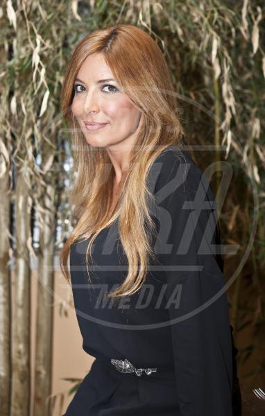 Selvaggia Lucarelli - Los Angeles - 13-11-2013 - Amici mai, per chi si odia come noi!