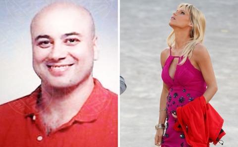 Pietro Pingitore, Michelle Hunziker - Jennifer Lopez perseguitata da uno stalker per mesi