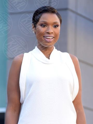 Jennifer Hudson - Hollywood - 12-11-2013 - Jennifer Hudson e Charlize Theron: chi lo indossa meglio?