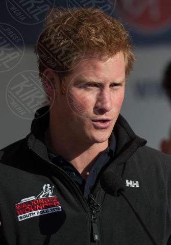 Principe Harry - Londra - 14-11-2013 - Principe Harry: i 30 anni dello scapolo più ambito al mondo
