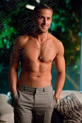 Ryan Gosling - Los Angeles - 15-03-2012 - Ryan Gosling torna tra le braccia di Rachel McAdams